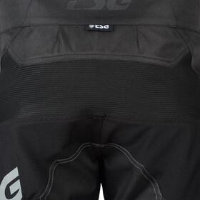 TSG TP2 Cykelbyxor Herr black-grey